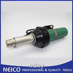110V Or 230V 1600W Hot Air Welding Tools, Hot Air Welder, Heat Gun