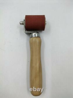 1600W Digital Hot Air Torch Plastic Welding Gun Plastic Welder Hot Air Gun