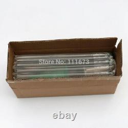 1600W Plastic Welding Gun Hot Air torch heat Welder for PVC vinyl floor PP PE