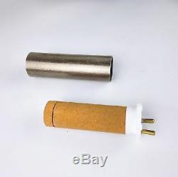 1600w Hot Air Torch Plastic Welding Gun Welder Pistol Flooring Tools Flooring