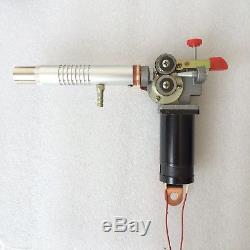 180A Aluminum Spool Gun MIG Gun Fit Miller Millermatic 252 MIG Welder 951066
