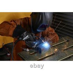 180A MIG Welding Gun Replacement Torch Industrial Heavy Duty For Vulcan Welders