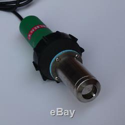 230V 3400Watt High Power Hot Air Blower, Plastic Welding Gun, Plastic welder gun