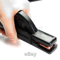 300A Welder IGBT Inverter Welding Machine Rod Stick ARC MMA-300 Gun Mask Brush