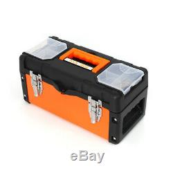 Auto Welder Repair Kit Plastic Welding Gun Hot Stapler Machine PVC Car Bumper US