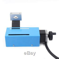 Automatic Welding Oscillator PLC Control Linear Type For TIG MIG/MAG Welding Gun