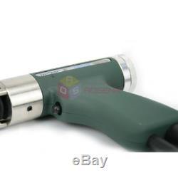 BRAND NEW Stud Gun Welder Stud Welding Torch Stud Welding Gun with 4M Cable