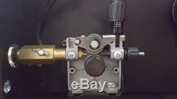 Brand New Eastwood 175 Amp MIG Welder with spool gun Item #12012