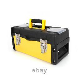 Car Bumper Repair Plastic Welder Kit Hot Stapler Plastic Welding Gun Machine DHL