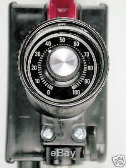 HTP 25' Direct Fit RSG250-C Spool Gun for Miller Bobcat and Bobcat NT Welders