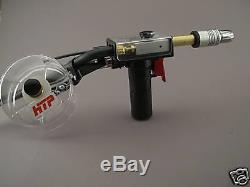 HTP 50' Direct Fit RSG250-C Spool Gun for Miller Bobcat and Bobcat NT Welders