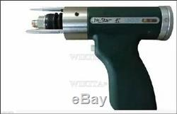LZHQ-02 Stud Welding Torch Stud Welding Gun With 4M Cable Stud Gun Welder zf