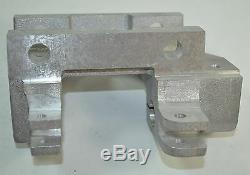 Miller Welder Swingarc DU Gun/Feeder Adapter Housing Part# 080403