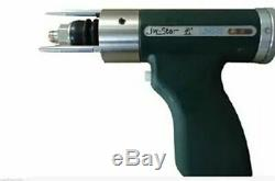 NEW LZHQ-02 Stud Welding Torch Stud Welding Gun with 4M Cable Stud Gun Welder Y