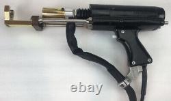 Nelson Stud Welder Gun, HGH1900, for Stud Welding