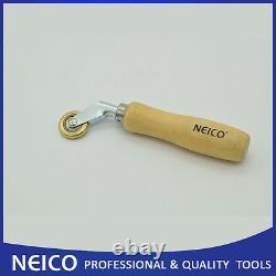 New Hot Air Welding Heat Gun Kits, 230V / 110V 1600W Hand Plastic Welder
