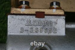Obara UCH-2322 Portable Welding/ Welder Gun