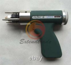 One Stud Welding Torch Stud Welding Gun LZHQ-02 With 4M Cable Stud Gun Welder