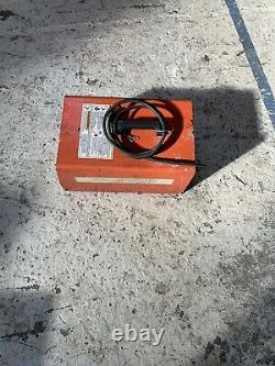 Pro-Weld CD-312 Stud Welding Machine 110V 20A 60Hz Welder Gun Ground