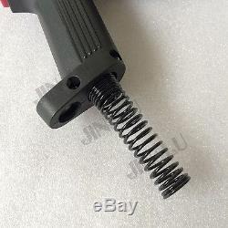Replacement Everlast SM200-MTS Spool Gun Aluminum Welder Mig Welder Mig Gun