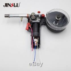 Replacement Spool Gun or Parts Fit Millermatic 141 MIG Welder Auto-Set 907612