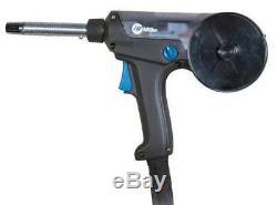 Spool Gun, Spoolmate 200 Series MILLER ELECTRIC 300497