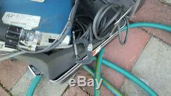 Stud Welder Soyer BMs 6h with TYP PS1 Gun / welding portable