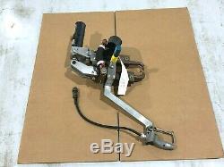 TG Systems GTS-2146 Robot Welding Pinch Spot Weld Gun Welder
